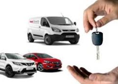 Car hire tips: How to get the cheapest car hire