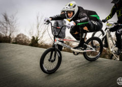 Have A Closer Glance At The Well-Liked BMX Bikes Before Purchasing It!