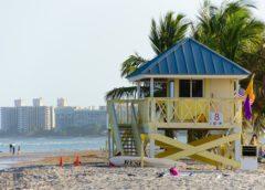 Saving Money While Traveling Around Miami Beach