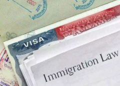 How an employment based green card is beneficial?