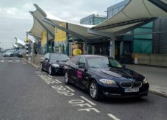 Top 5 tips to hire a taxi on Heathrow Airport