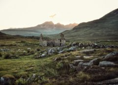 10 things you might not have known about Ireland