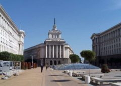 The Benefits of Hiring a Bucharest Private Tour Guide