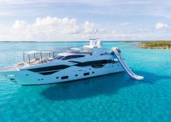 8 Things to Do on a Yacht